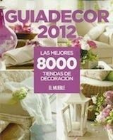 El Mueble guiador 2012