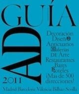AD gua decoracin 2011