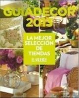 El Mueble guiadecor 2013