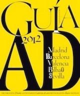 AD gua decoracin 2012