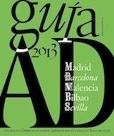 AD gua decoracin 2013