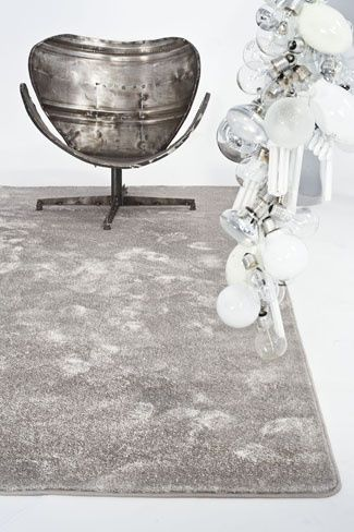 Alfombras kp outlet - Outlet alfombras ...