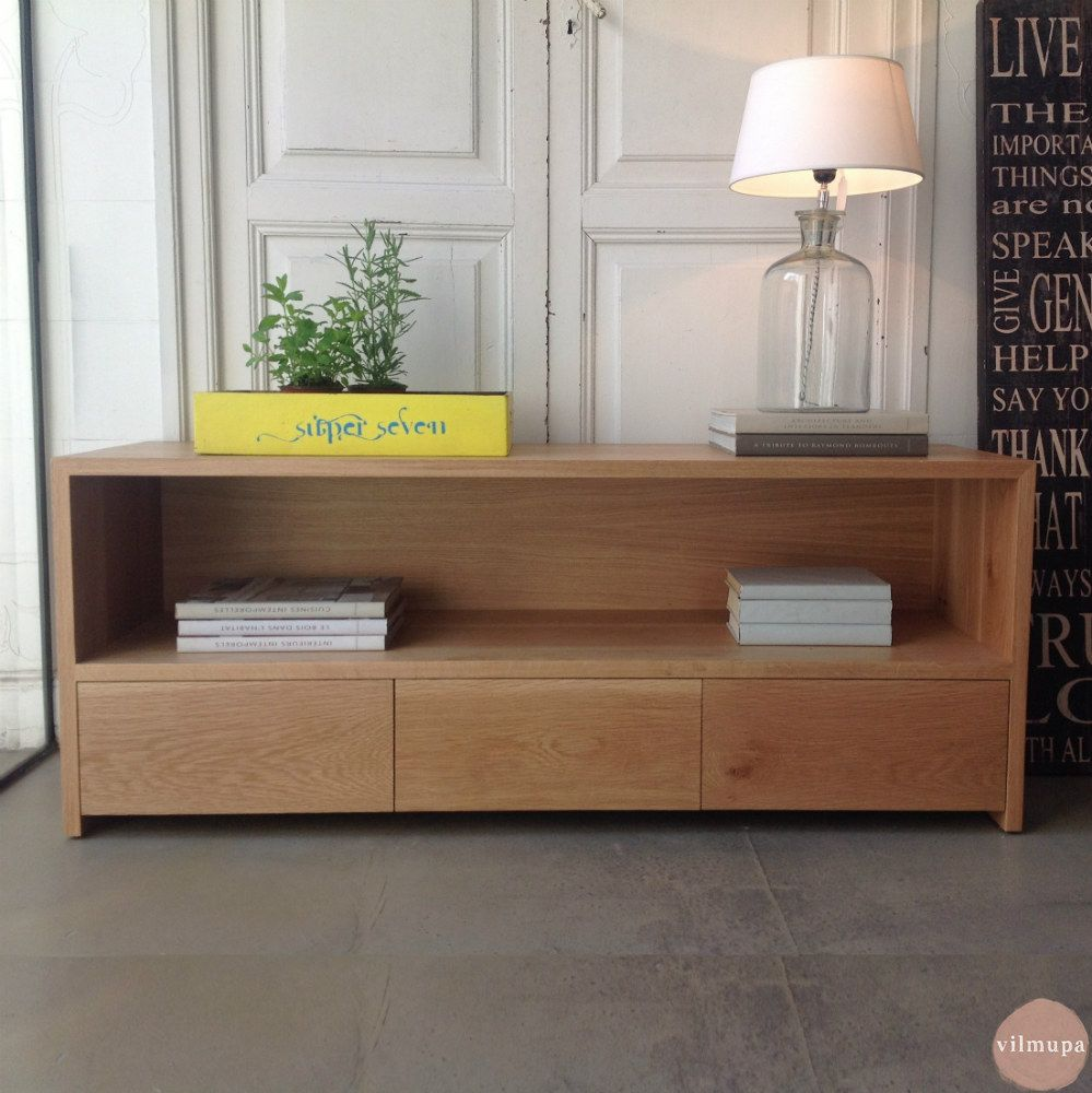 Como proteger un mueble de madera natural for Muebles pino natural